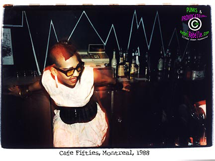 café fifties1988